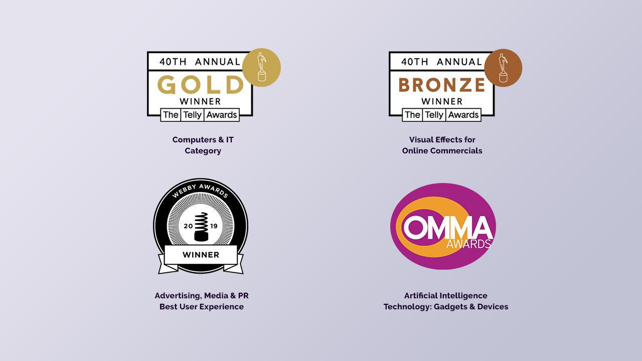 AmazonEchoCS_Award_9