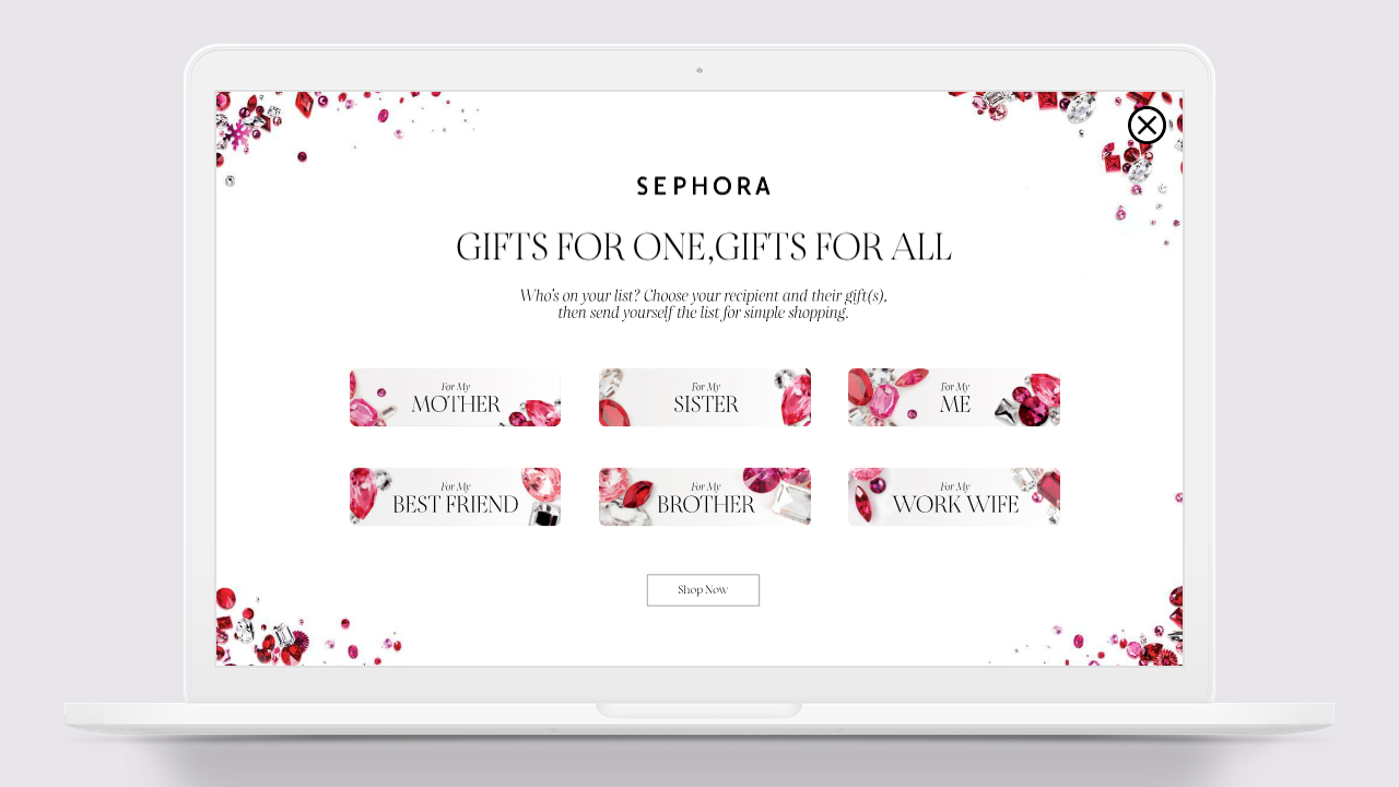 Sephora_4