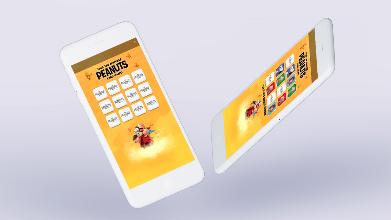 Peanuts-Card-Game_Device1
