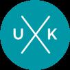 icon_UK@2x
