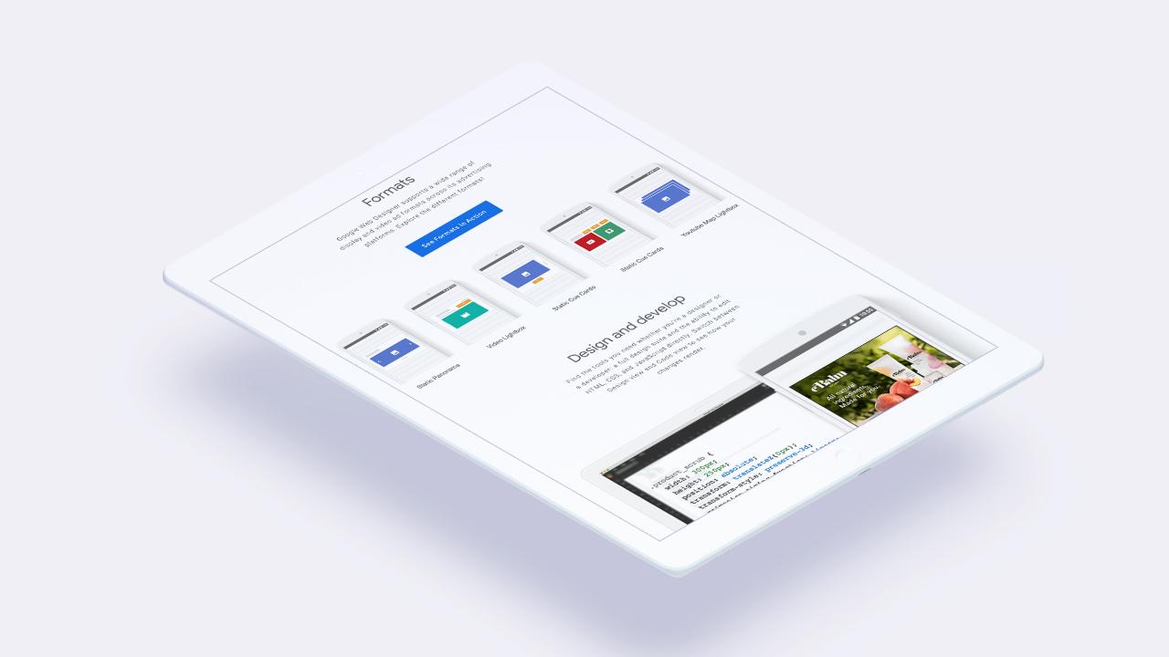 GoogleGWD_4