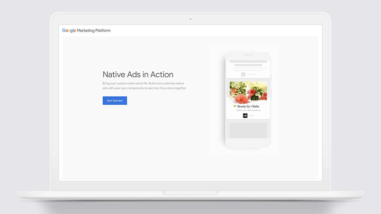 Native-Ads-w-Google_Device3-1
