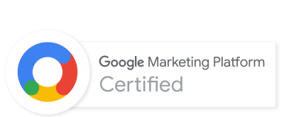 GMP_Certified_Badge_2