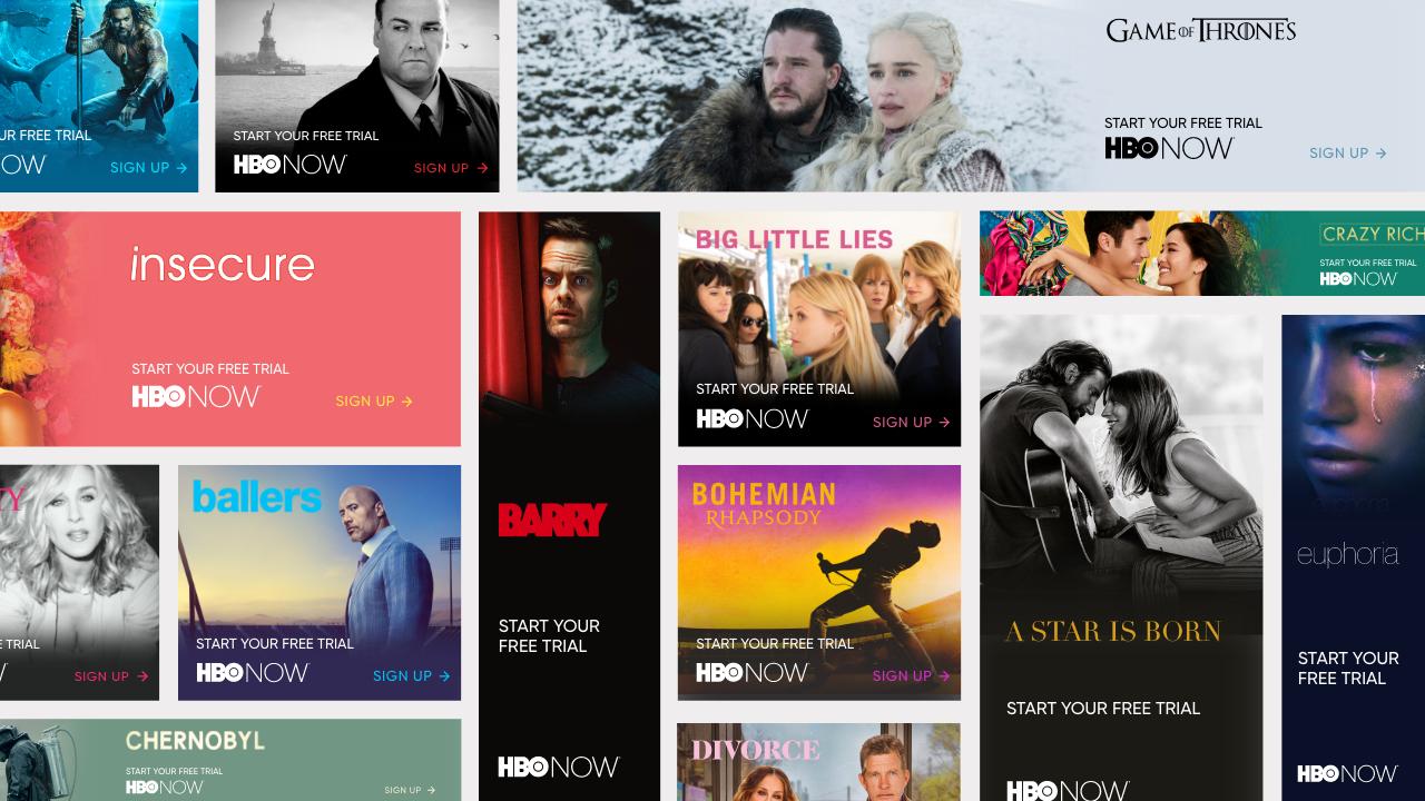 HBO Dynamic_4
