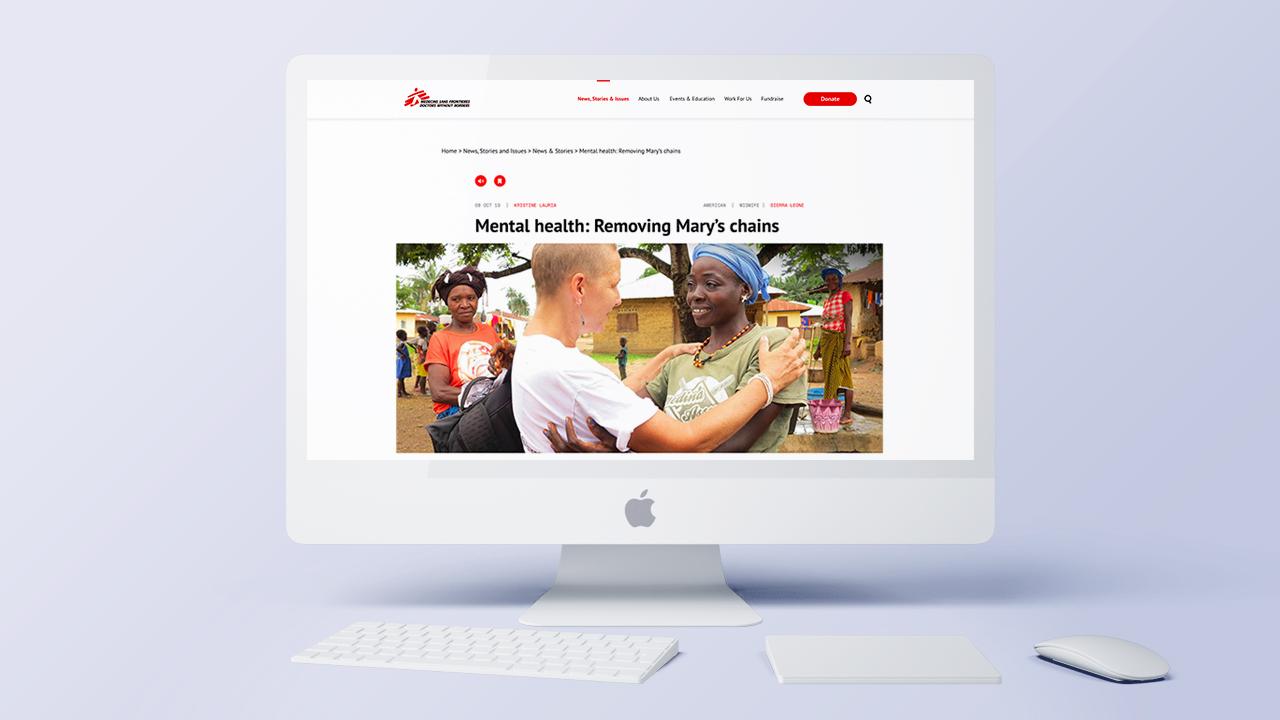 MSF_desktop1