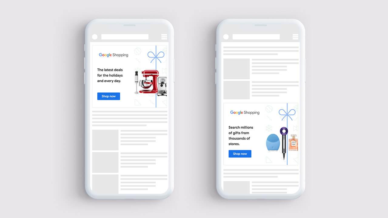 GoogleShopping_2