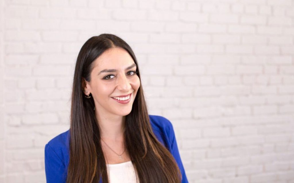 Web Development & Technology Perspectives: Q&A with Rubi Cabral | Joystick Digital Solutions
